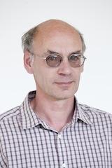 Zdeněk Horčík